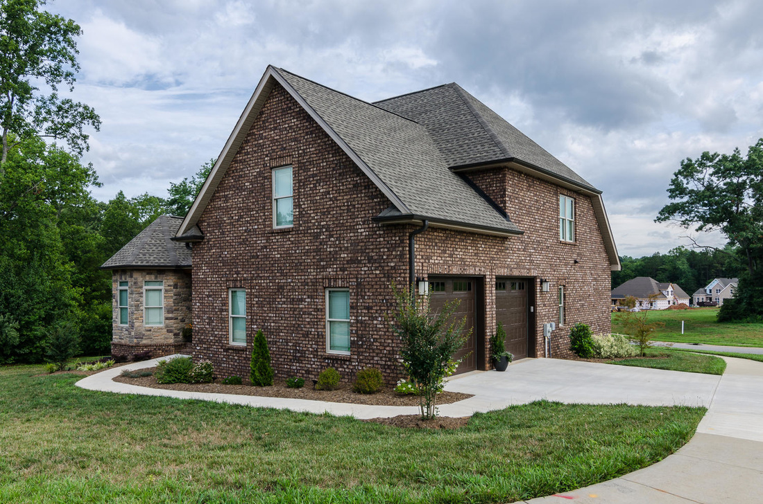 marvelous home builders in hickory nc #4: An error occurred.